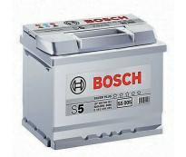 BOSCH 0 092 S50 130