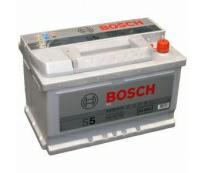 BOSCH 0 092 S50 070