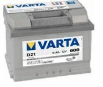 VARTA 5614000603162