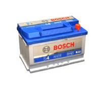 BOSCH 0 092 S40 220