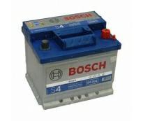 BOSCH 0 092 S40 210
