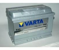 VARTA 5774000783162