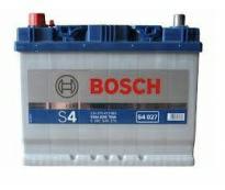 BOSCH 0 092 S40 270