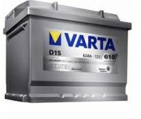 VARTA 5634000613162