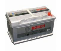BOSCH 0 092 S50 100