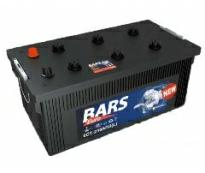 Аккумулятор 6ст - 230 АПЗ (Bars Evro) (3)