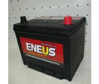 Аккумулятор 6ст - 55 (Eneus) Perfect 85-550 - оп