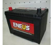 Аккумулятор 6ст - 80 (Eneus) Perfect 34-800 - пп