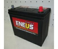 Аккумулятор 6ст - 58 (Eneus) Perfect 75B24L тонкие выводы - оп