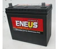 Аккумулятор 6ст - 58 (Eneus) Perfect 75B24LS стандартные выводы - оп