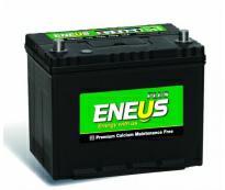 Аккумулятор 6ст - 65 (Eneus) Plus 75D23L - оп