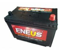 Аккумулятор 6ст - 105 (Eneus) Perfect 125D31L - оп