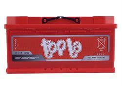 Topla 108092