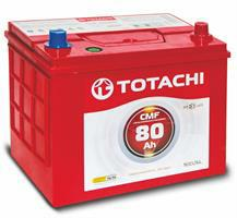 Totachi 4562374699748
