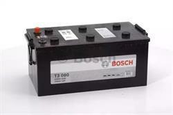BOSCH 0 092 T30 800
