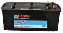 Hagen 69011