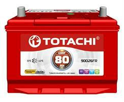 Totachi 4589904525742