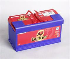 BANNER 592 01