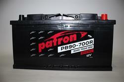 Patron PB90-700R