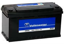 Voltmaster 59050