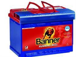 BANNER 580 01