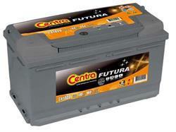 CENTRA CA1000
