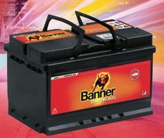 BANNER 560 08