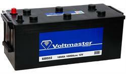 Voltmaster 68022
