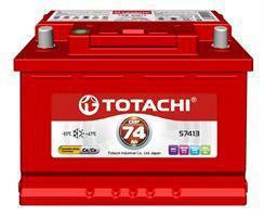 Totachi 4589904523762