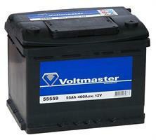 Voltmaster 55559