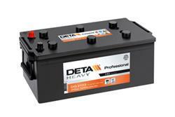 DETA DG2153