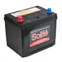 Solite 560411