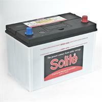 Solite 115D31L