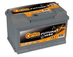 CENTRA CA722