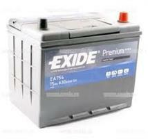 Exide _EA754