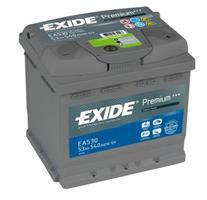 Exide _EA530