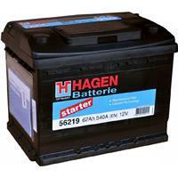 HAGEN 56219