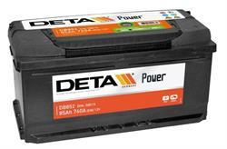 DETA DB852