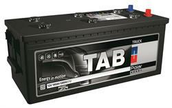 TAB 275912