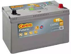 Centra CA954
