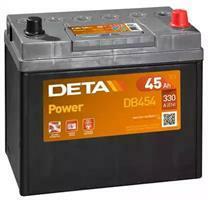 DETA DB454