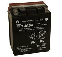 Yuasa YTX14AHL-BS