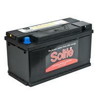 Solite CMF60038