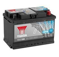 Yuasa YBX7096