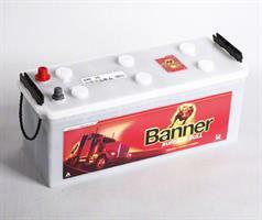 BANNER 640 35