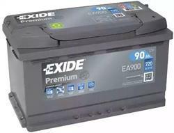 Exide _EA900