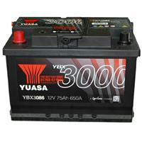 Yuasa YBX3086