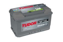 Tudor _TA852