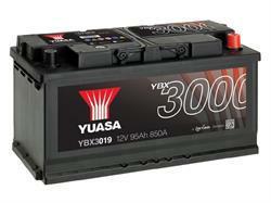 Yuasa YBX3019