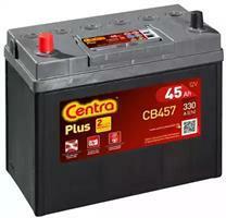 CENTRA CB457